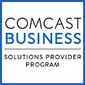 Solutions Provider Program