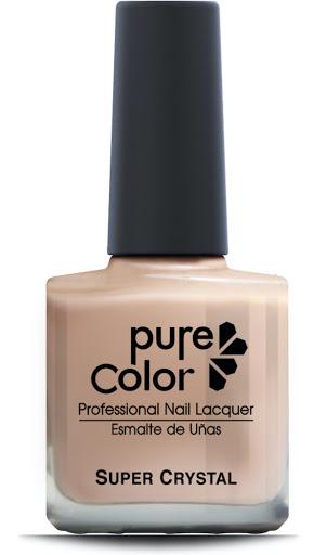 esmalte pure color love french la vie en rose pc-08f lf