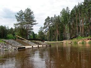 Photo: Nowe ładne miejsce...