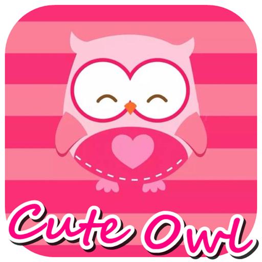 App Insights Cute Owl Wallpaper Apptopia