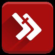 App JalanTikus APK for Windows Phone