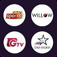 sports tv live apk