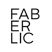 App Faberlic APK for Windows Phone