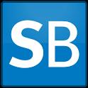 SmartBrief icon