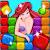 Cube Blast Mermaid file APK Free for PC, smart TV Download