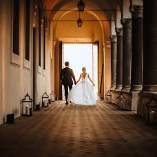 Wedding photographer Stefano Roscetti (StefanoRoscetti). Photo of 08.12.2018