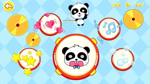 玩教育App|寶寶樂器-寶寶巴士-幼兒教育遊戲免費|APP試玩