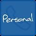 Contestador Personal icon