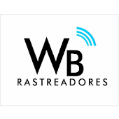 WB Rastreadores