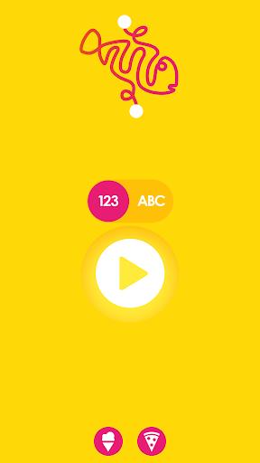 玩免費解謎APP|下載Lazy Dots LITE app不用錢|硬是要APP