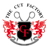 The Cut Factory