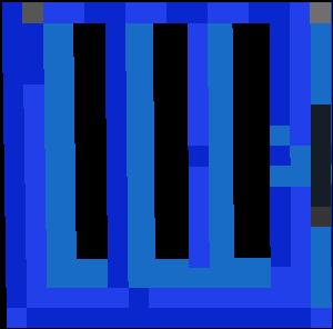 thesavannawoodtrapdoor