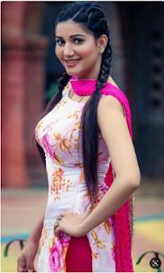 Bhojpuri Haryanavi Dance Video 4