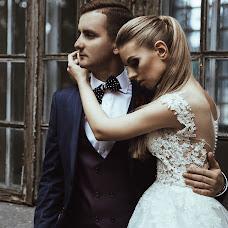 Wedding photographer Karolina Šližytė (portraitsbykaro). Photo of 09.08.2017