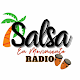 Salsa En Movimiento Radio APK