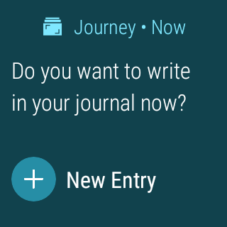Journey: Diary, Journal 2.6.1G screenshots 17