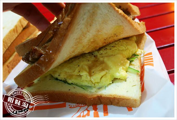 伯阿炭烤三明治碳燒牛小排3
