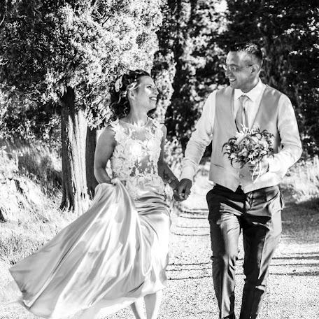 Wedding photographer Alfredo Martinelli (martinelli). Photo of 27.09.2017