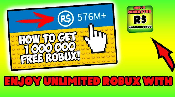 App How To Get Free Robux l2019 TIPSl APK for Windows Phone