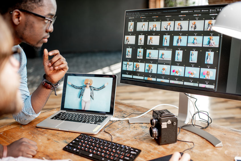 Photo Submissions Rejected? Here's How To Reverse That - 123RF Blog