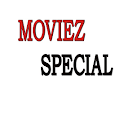 Moviez Special icon
