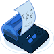 Driver de impressora térmico ESC / POS RawBT para PC Windows