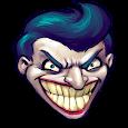 Joker QH lockscreen Fun Art Wallpaper