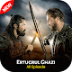 Download Ertugrul Ghazi Guide in Urdu and English For PC Windows and Mac