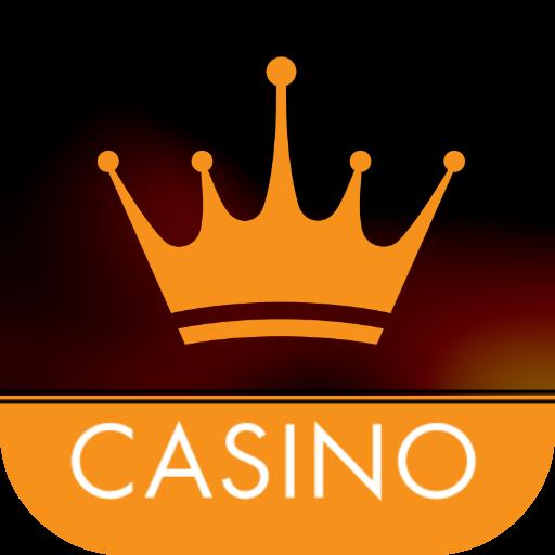 juegos de casino pc