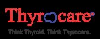 Thyrocare Logo