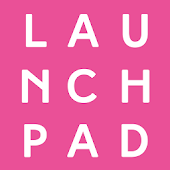 Launchpad Interview