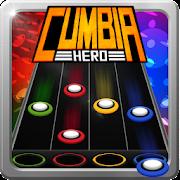 Guitar Cumbia Hero - Rhythm Music Game