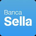 Banca Sella icon