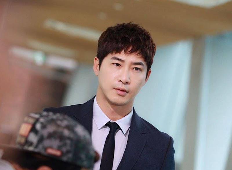 kang_ji_hwan_actor_20191206