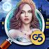 Hidden City: Hidden Object Adventure, Free Download
