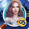 ?Hidden City®: Hidden Object Adventure APK