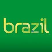 Brazil.com