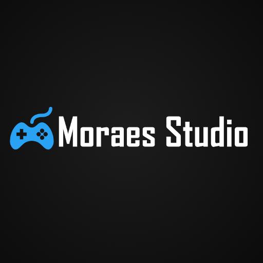 Moraes Studio avatar image