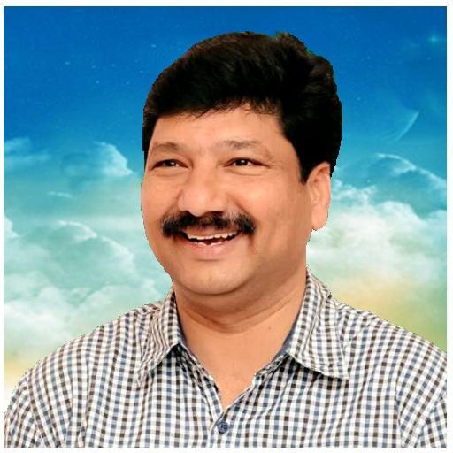 Jogi Ramesh