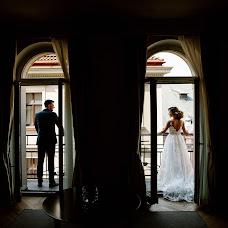 Свадебный фотограф Валерий Балаболин (aBoltUS). Фотография от 18.02.2018