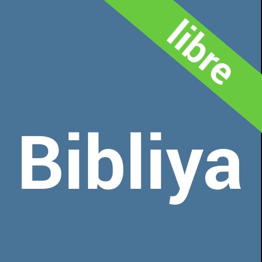 Bibliya Tagalog Bible LIBRE! - Apps on Google Play