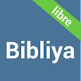 Bibliya Tagalog Bible LIBRE!