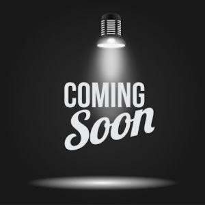 Z4 ロードスター sDrive 23iのカスタム事例画像 ゆりさんの2021年09月27日09:56の投稿