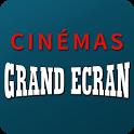 Grand Ecran icon