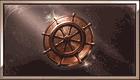 銅の討伐章