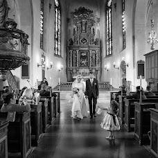 Wedding photographer Aleksandr Stadnikov (stadnikovphoto). Photo of 29.09.2017