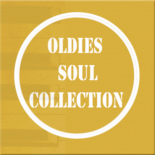 Icon for Oldies 60s 70s 80s 90s Country Soul Mix & Radio