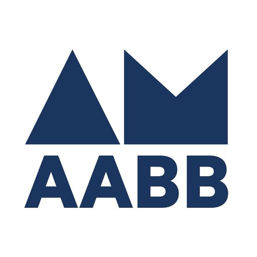 AABB Annual Meetings