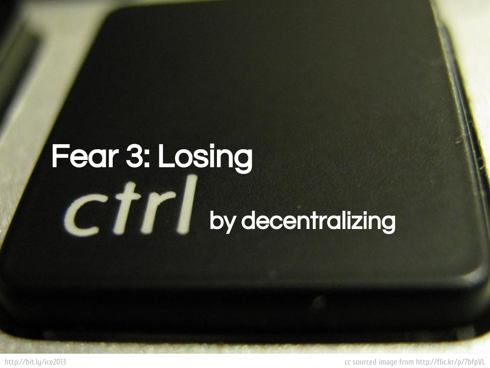 Fear Factor: e-Learning Edition Part 3
