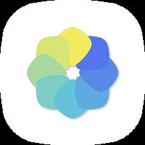1Gallery: Galería de fotos y bóveda (ENCRIPTADA) - Apps en Google Play